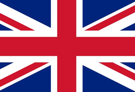 Flags-03-Great-britain