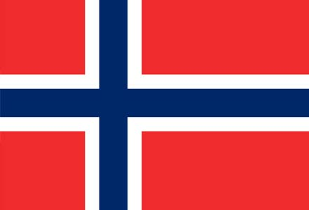 Flags-05-Norway