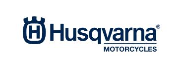 Husquvarna-02