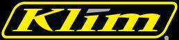 Klim Logo 01